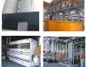 Laminate Flooring Manufacturing Machines at Vohringer