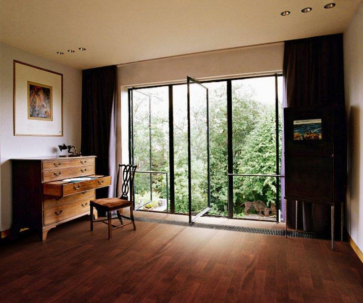 Vohringer Laminate Flooring Vinyl Flooring Singapore
