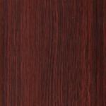 863 Classic Oak