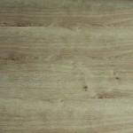 125-Finelined-Oak