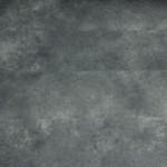 905 Grey Starry
