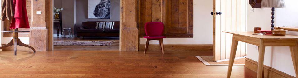 vohringer laminate flooring vinyl flooring singapore. Black Bedroom Furniture Sets. Home Design Ideas