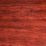 106 Royal Sandal Wood