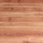 130 Heritage Pine