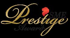 SME_prestige2015