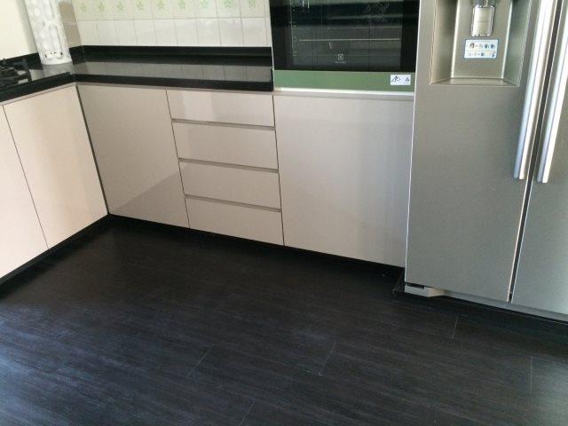 Kitchen Tiles Singapore vohringer vinyl flooring singapore| herf resilient floor |